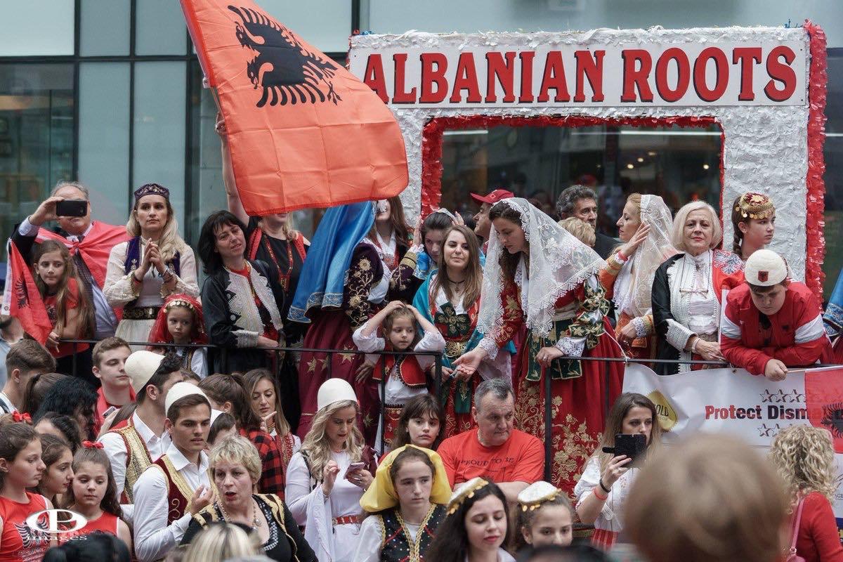 albanian roots foto 4